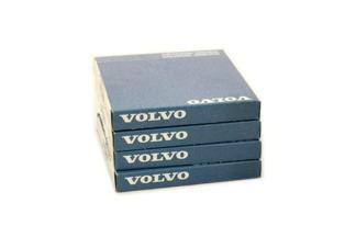 RINGSATS Volvo org. -