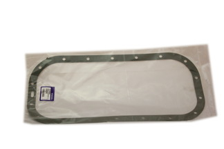 Trågpackning B230 (Volvo orginal)
