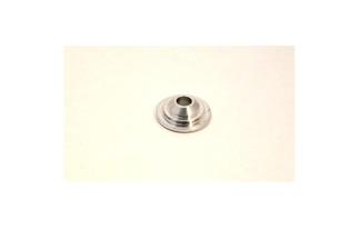 Retainer, Special (aluminium) -