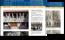 Webbsida för Gauffinska Gården, en fastighet i centrala Kristianstad med kontor, lägenheter och butiker där kvalitet och långsiktighet står i fokus. Responsiv. Läs mer på www.gauffinskagarden.se.