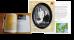Boken Dagny & Ernst, brevväxling mellan 1919 – 1925.  En kärlekssaga i bondemiljö. Collage är förlag, formgivare samt illustrerat kartor. Boken finns i begränsad upplaga, beställs på holst@collage.se