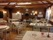 Café Stallet. Långasjö