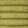DROPS Fabel - Long Print Olivolja