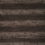 DROPS Fabel - Long Print Timmer