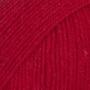 DROPS Fabel - Uni Röd