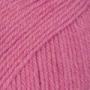 DROPS Fabel - Uni Rosa