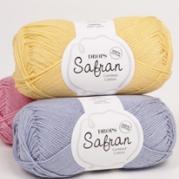 DROPS Safran
