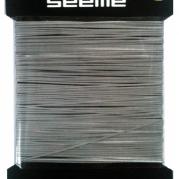 Reflexgarn 0.8 mm