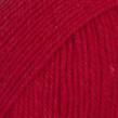 DROPS Fabel - 106 Uni Röd