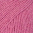DROPS Fabel - 102 Uni Rosa