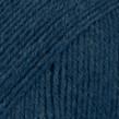 DROPS Fabel - 107 Uni Blå