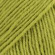 DROPS Fabel - 112 Uni Äppelgrön