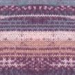 DROPS Fabel - 904 Print Lavendel