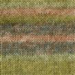 DROPS Fabel - 650 Long Print Forest