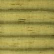 DROPS Fabel - 919 Long Print Olivolja