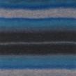 DROPS Delight - 03 blå