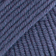 DROPS Merino Extra Fine - 13 Jeansblå