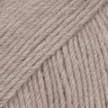 Fabel - 101 - Beige Uni Colo