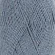 Nord - 16 - Jeansblå Uni Color