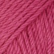 Lima - 6273 Cerise Uni Color