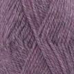 Lima - 4434 Lila Violett Mix