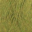 Lima - 705 Grön Mix