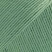 Safran - 04 - Grön