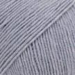 Baby Merino - 37 - Ljus Lavendel Mix