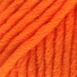 Peak Uni Color - 10 Orange