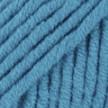 Peak Uni Color - 11 Blå