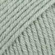 Cotton Merino - 29 - Sjögrön Uni Color