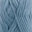Eskimo - 12 - Ljusblå Uni Color