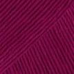 Safran - 15 Fuchsia
