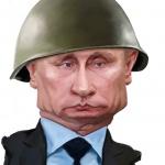 Putin Helmet web