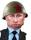 Putin Helmet