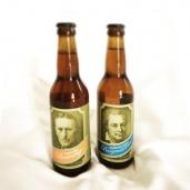 Ölflaskor_etikett