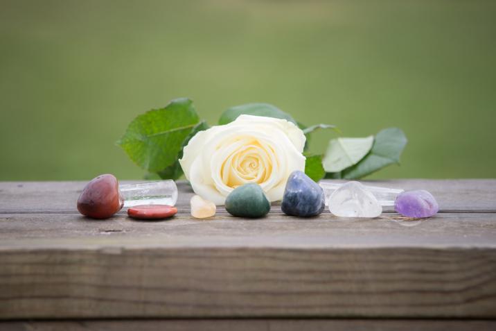 Ratna, kristall healing, laserkristaller ekohudvård, ayurveda, yoga