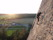 klättring1