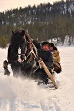 foto: Marie Nyström