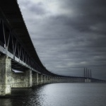 Vid Öresundsbron3