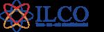 ILCOS logga