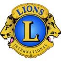 Lions clubs logga