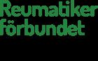 Reumatikerdistriktets logga