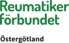 Reumatikerföreningens logga