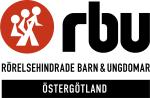 RBU:s logga
