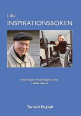 Lilla Inspirationsboken