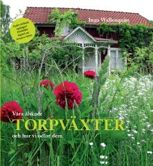 Våra älskade torpväxter