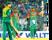 ... att cricket är Indiens populäraste sport?