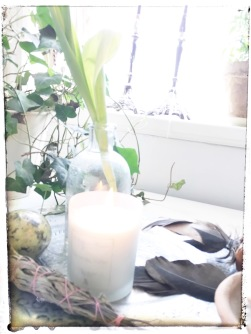 Ania Munay Eagelwoman, ceremonier, ceremoni, gaia life, prästinna, Shaman, medicinwoman, shamansk healing