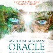 Mystics Shaman Oracle